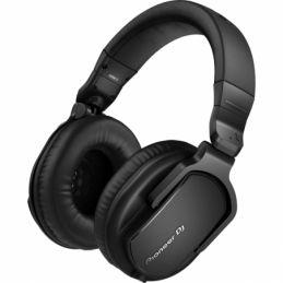 Casques de studio - Pioneer DJ - HRM-5