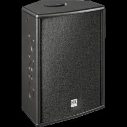 Enceintes amplifiées - HK Audio - PRO10XD