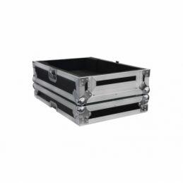 Flight cases tables de mixage - Power Acoustics - Flight cases - FCM 900 NXS