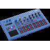 ELECTRIBE2 (bleu)