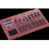 ELECTRIBE 2 Sampler (rouge)
