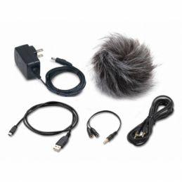 Accessoires enregistreurs numériques - Zoom - APH-4nPRO