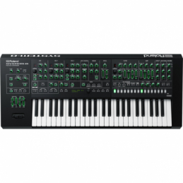 Synthé analogiques - Roland - SYSTEM-8