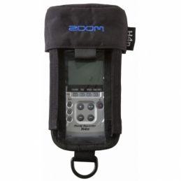 Accessoires enregistreurs numériques - Zoom - PCH-4N housse H4NSP et H4NPRO