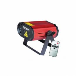 Lasers multipoints - Power Lighting - VENUS 150 RG PRO