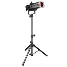 Projecteurs poursuites - Chauvet DJ - FOLLOWSPOT120ST