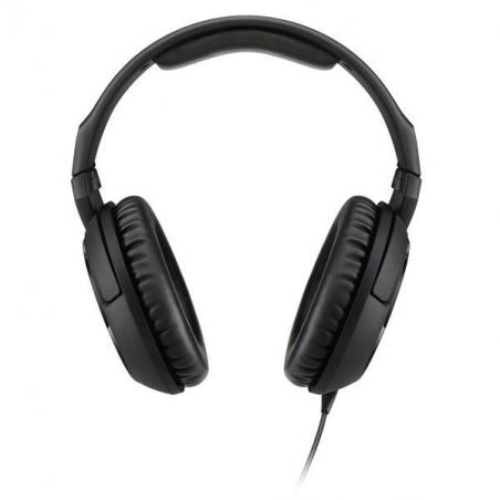 Casques DJ - Sennheiser - HD 200 PRO