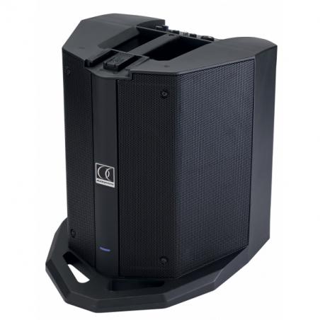 Systèmes amplifiés - Audiophony - MOJO500LINE
