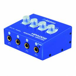 Ampli casques - Power Studio - HPA 002
