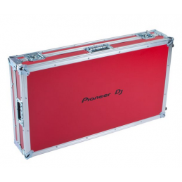 Flight cases contrôleurs DJ - Pioneer DJ - PRO-DDJSZFLT Flightcase DDJSZ