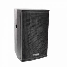 Enceintes amplifiées - Definitive Audio - KOALA 8AW