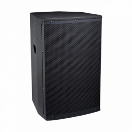 Enceintes amplifiées - Definitive Audio - KOALA 10AW DSP