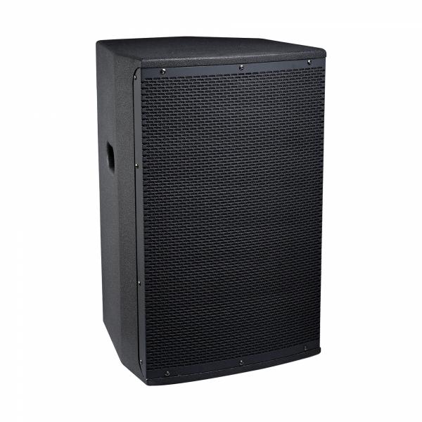 Enceintes amplifiées - Definitive Audio - KOALA 12AW DSP