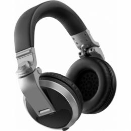 Casques DJ - Pioneer DJ - HDJ-X5-S