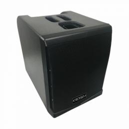 Systèmes amplifiés - Definitive Audio - VORTEX 500 L1