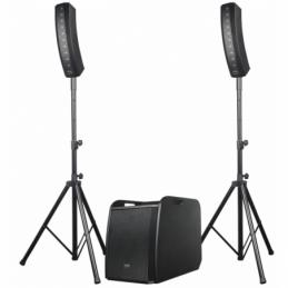 Systèmes amplifiés - Definitive Audio - VORTEX 750 LA