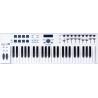 Keylab Essential 49
