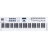 Keylab Essential 61