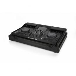Flight cases contrôleurs DJ - Pioneer DJ - FLT-XDJRX2 - Flightcase XDJRX2