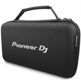 Housses matériel Home studio - Pioneer DJ - DJC-IF2 BAG
