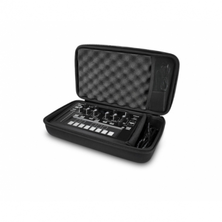 Housses matériel Home studio - Pioneer DJ - DJC-TAS1 BAG