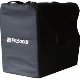 Housses caissons de basse - Presonus - AIR15S-TOTE