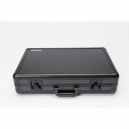 Flight cases contrôleurs DJ - Magma - CARRY LITE DJ-CASE XL PLUS