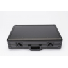 CARRY LITE DJ-CASE XL PLUS