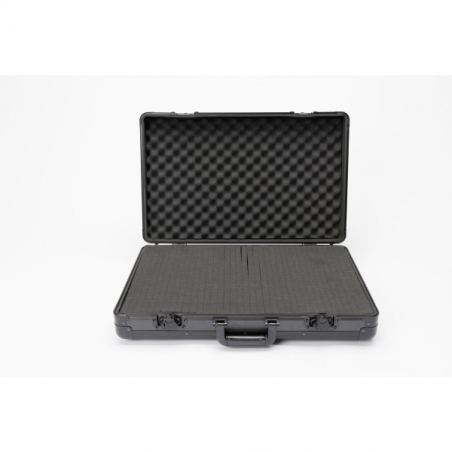 Flight cases contrôleurs DJ - Magma - CARRY LITE DJ-CASE XL PLUS