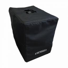 Housses enceintes - Definitive Audio - BAG SUB VORTEX 500