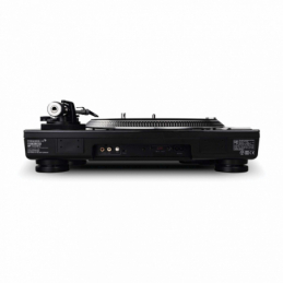 Platines vinyles entrainement direct - Reloop - RP 7000 MK2