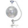 MIRRORBALL STAND