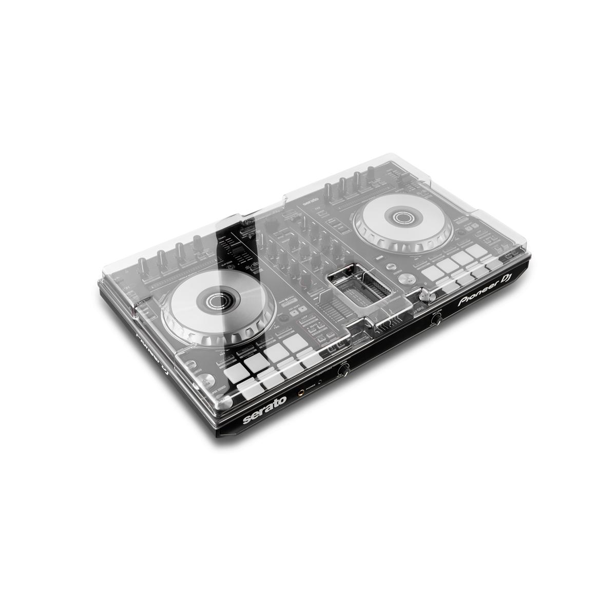 Decksavers - DeckSaver - DDJSR2 et DDJRR