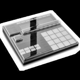 Decksavers - DeckSaver - Maschine MK3