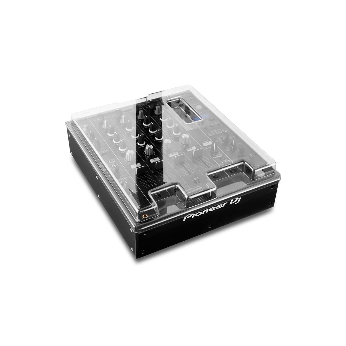 Decksavers - DeckSaver - DJM-750 MK2