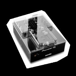 Decksavers - DeckSaver - DJM-S3