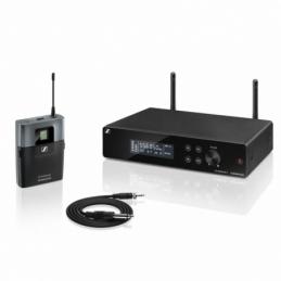Micros instruments sans fil - Sennheiser - XSW 2-CI1