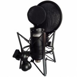 Micros studio - Power Studio - VIBE C1 BUNDLE