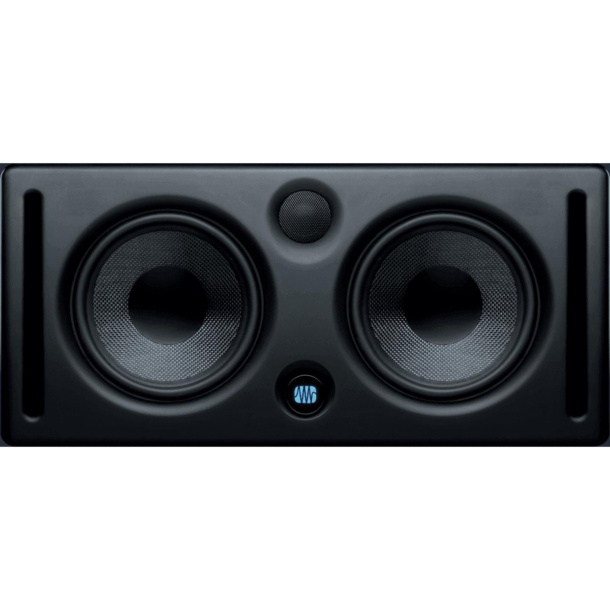 Enceintes monitoring de studio - Presonus - ERIS E66