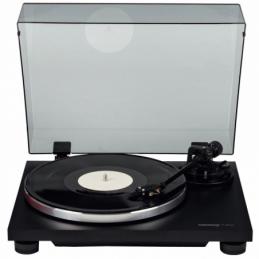 Platines vinyles hifi - Reloop Hifi - TURN2 BLACK