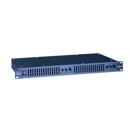 Egaliseurs - Power Acoustics - Sonorisation - AQ215