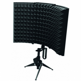 Traitement acoustique - Power Studio - PF 70 MINI