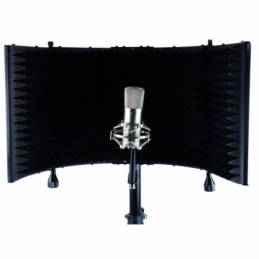 Traitement acoustique - Power Studio - PF70