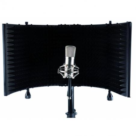 Traitement acoustique - Power Studio - PF70