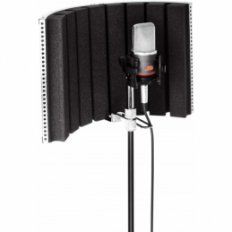 Traitement acoustique - Power Studio - PF 32 MINI