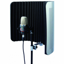 Traitement acoustique - Power Studio - PF 46