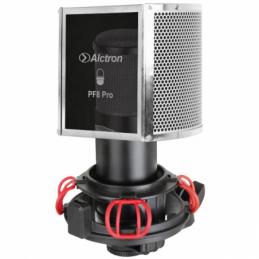 Traitement acoustique - Alctron - PF 8 PRO