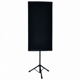 Traitement acoustique - Power Studio - FOAM 400 PANEL