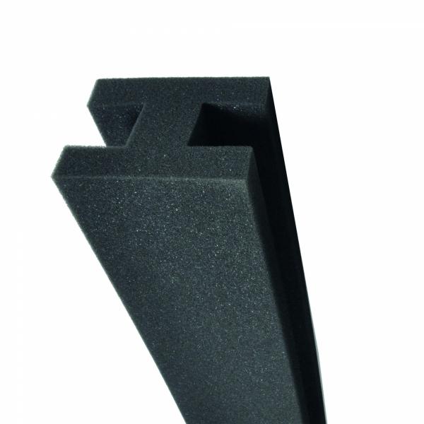 Traitement acoustique - Power Studio - FOAM 400 JOINT