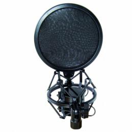 Suspensions micros studio - Power Studio - MA001B
